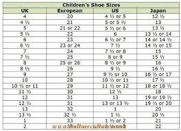 nike si e nike shoes size chart kulturevulture co uk