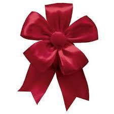 gift wrapping ribbon ribbon bows christmas gift wrap christmas shop caspari
