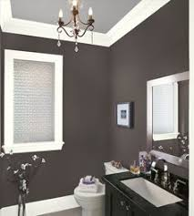 glidden color application color combos color combos pinterest