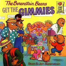 berenstain bears books 23 best berenstain books images on berenstain