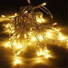 ebay led string lights details zu 10 20 30 40 aa battery operated led string lights for
