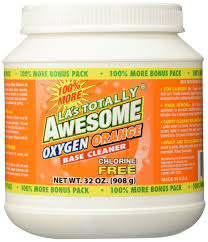 la totally awesome 2 pack la s totally awesome all purpose cleaner