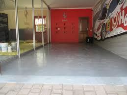 Tiles For Garage Floor Garage Floors Interlocking Pvc Floor Tiles And Mats For Garages