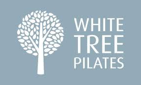 tree pilates
