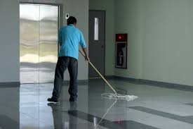 support your expat life with cleaning companies in dubai house