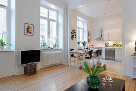 small apartment interior design stylish eve