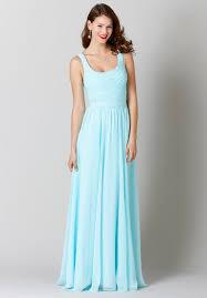 best 25 blue bridesmaid gowns ideas on pinterest blue