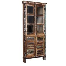 Tall Corner Tv Cabinet With Doors by Tall Corner Tv Cabinet Best Home Furniture Decoration