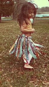 113 best tutus images on pinterest costumes fabric tutu and