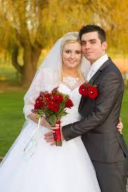cheap wedding photographers cheap wedding photographer in edinburgh cheap wedding photographer
