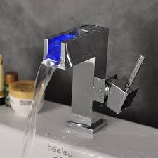 designer faucets bathroom designer bathroom sink faucets pjamteen com