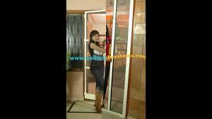 glass for doors and windows mosquito mesh for doors and windows youtube