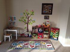 Storing Toys In Living Room - plastic jars for small toys sam u0027s playroom pinterest jar