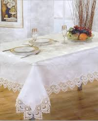 linen like table decorlinen com