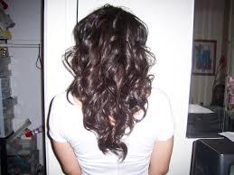 www savadshair com savad s hair studio sewn in hair extension pictures by sharita