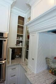 22 best kitchen storage ideas images on pinterest kitchen home
