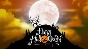 free halloween backgrounds wallpapers halloween screensavers