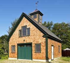 Timber Frame Barn Homes Houses And Barns Maquoit Timber Frame Barn