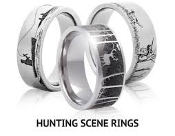 camouflage wedding rings the reason why everyone mens wedding rings camo mens