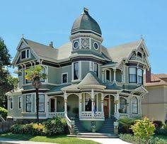 Beautiful Homes In California Pin By Kali Hawk On Victorian Homes Pinterest Victorian