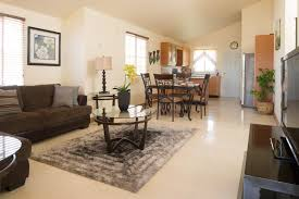 Pictures Of Interiors Of Homes House For Sale In Jamaica Beautiful U0026 Affordable Jamaican Houses