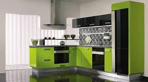 kitchen elegant and attractive diy kitchen island ideas intended kitchen kitchen decorating ideas on a budget tableware microwaves elegant and attractive diy kitchen island