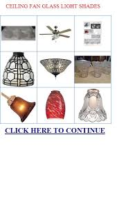 glass globes for ceiling fans ceiling fan glass light shades replacement ceiling fan glass light