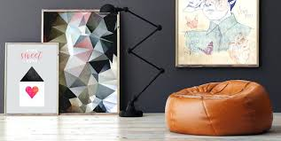 kreative wandgestaltung mit farbe wandgestaltung ideen farbe i protect co