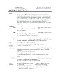 free download resume templates for microsoft word 2010 free download resume templates for microsoft word 2010 resume