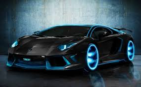 how much for a lamborghini aventador how much is a 2015 lamborghini aventador concept futucars