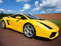 yellow lamborghini aventador for sale 9 yellow lamborghini gallardo for sale philadelphia pa