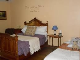 chambres d hotes 22 chambres d hôtes le forgeron bed breakfast les châtelliers