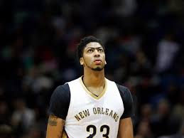 this down year could be good for anthony davis after all