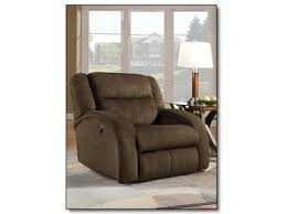 Southern Motion Reclining Sofa by Southern Motion Living Room Reclining Sofa 550 30 Matter