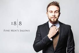 hair stylist gor hair loss in nj barbershop morristown nj men s haircuts 18 8 men s salon