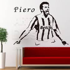 piero house aliexpress com buy design cheap home decoration vinyl