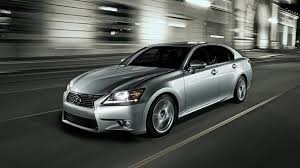 lexus vs infiniti brand hennessy lexus of atlanta is a atlanta lexus dealer and a new car