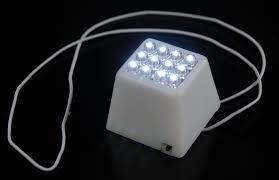 led lights for paper lanterns paper lantern lights cube paper lanterns cube and battery operated