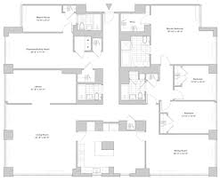 excellent house plans with servants quarters gallery best