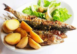 cuisiner portugais les 10 plats portugais à savourer absolument sur lisbonne