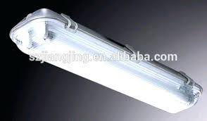 Costco Led Light Fixture Fluorescent Led Light Fixtures Fixture Suppliers And Manufacturers