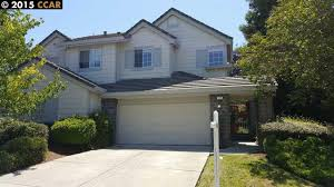 House Pl by 204 Round House Pl Clayton Ca 94517 Mls 40702520 Redfin