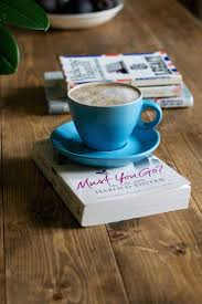 14 best coffee and books images on pinterest coffee and books