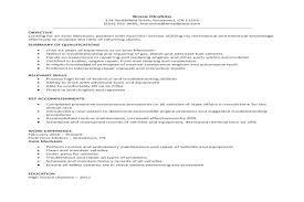 auto mechanic sample resume auto mechanic resume template