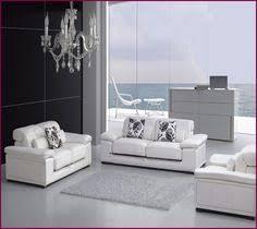 home decor liquidators fenton mo home decor liquidators furniture stores 625 gravois rd fenton home