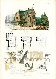 Architecture Home Plans 205 Best Retro House Plans U0026 Designs Images On Pinterest Vintage
