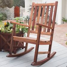 Black Rocking Chairs Lowes Black Rocking Chairs Lowes Home Chair Decoration