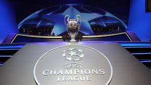 Jadwal Liga Chion Jadwal Liga Chions Siaran Langsung 14 Februari 2018 Bola
