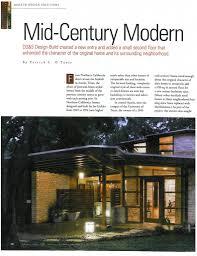mid century modern kitchen remodel wonderful mid century modern kitchen remodel pictures design ideas