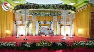 wedding decoration service in bala bhakya nagar tirunelveli id